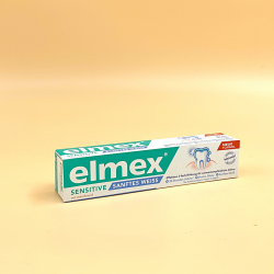12er-Pack Elmex Sensitive,...