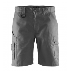 Shorts, in diversen Farben