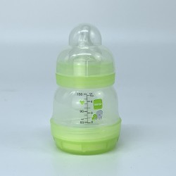 MAM Easy Start, 130 ml